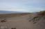 111 Salishan, Gleneden Beach, OR 97388 - Salishan Beaches