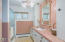 899 N Three Rocks Rd., Otis, OR 97368 - Bathroom 1