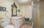 899 N Three Rocks Rd., Otis, OR 97368 - Bathroom 2