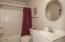 35250 Riverview Drive, Pacific City, OR 97135 - Lower Level Bathroom