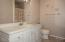 35250 Riverview Drive, Pacific City, OR 97135 - Main Level Bathroom