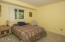 35250 Riverview Drive, Pacific City, OR 97135 - Bedroom 1