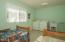 35250 Riverview Drive, Pacific City, OR 97135 - Bedroom 2
