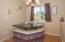 35250 Riverview Drive, Pacific City, OR 97135 - Dining Nook
