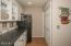 35250 Riverview Drive, Pacific City, OR 97135 - Kitchen