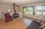 35250 Riverview Drive, Pacific City, OR 97135 - Living Room