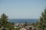 35250 Riverview Drive, Pacific City, OR 97135 - Ocean View