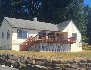 1293 N North Bank Rd, Otis, OR 97368 - 16-1582