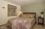 32575 Circle Drive, Pacific City, OR 97135 - Bedroom 2