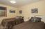 32575 Circle Drive, Pacific City, OR 97135 - Bedroom 3