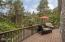 32575 Circle Drive, Pacific City, OR 97135 - Deck
