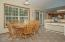 32575 Circle Drive, Pacific City, OR 97135 - Dining