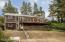 32575 Circle Drive, Pacific City, OR 97135 - Exterior from Street