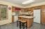32575 Circle Drive, Pacific City, OR 97135 - Kitchen