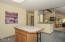 32575 Circle Drive, Pacific City, OR 97135 - Kitchen to Living