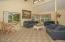 32575 Circle Drive, Pacific City, OR 97135 - Living