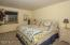 32575 Circle Drive, Pacific City, OR 97135 - Bedroom 1