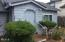1421 NW 17th St, Lincoln City, OR 97367 - Enclosed porch
