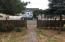 1421 NW 17th St, Lincoln City, OR 97367 - Street view from front door