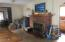 1421 NW 17th St, Lincoln City, OR 97367 - living/Dining