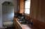 1421 NW 17th St, Lincoln City, OR 97367 - Kitchen
