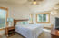 6425 Dory Pointe Loop, Pacific City, OR 97135 - Bedroom