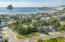 6425 Dory Pointe Loop, Pacific City, OR 97135 - walk to the beach