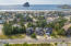 6425 Dory Pointe Loop, Pacific City, OR 97135 - Aerial