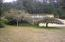 1680 N US-101, Yachats, OR 97498 - large lot/includes 2 lots.