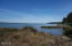 100 Netarts Bay Road, Netarts, OR 97143 - Views from the property