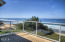 7625 NW Logan Rd, Lincoln City, OR 97367 - Main Level Deck