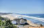7625 NW Logan Rd, Lincoln City, OR 97367 - View to the South