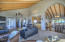 7625 NW Logan Rd, Lincoln City, OR 97367 - Open Living