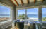 7625 NW Logan Rd, Lincoln City, OR 97367 - Southwest Views