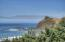 7625 NW Logan Rd, Lincoln City, OR 97367 - Ever-Changing Views