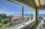 7625 NW Logan Rd, Lincoln City, OR 97367 - Great Room Facing South