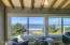 7625 NW Logan Rd, Lincoln City, OR 97367 - White Water Views