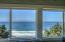 7625 NW Logan Rd, Lincoln City, OR 97367 - More Ocean Views