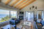 7625 NW Logan Rd, Lincoln City, OR 97367 - Great Room to Other Levels