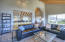 7625 NW Logan Rd, Lincoln City, OR 97367 - Beautiful Architectural Details