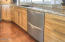 7625 NW Logan Rd, Lincoln City, OR 97367 - Fisher & Paykel Dish Drawers