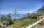 7625 NW Logan Rd, Lincoln City, OR 97367 - View from the Deck
