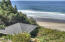 7625 NW Logan Rd, Lincoln City, OR 97367 - Artist Studio?/Green House?
