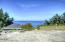 7625 NW Logan Rd, Lincoln City, OR 97367 - View from the Garden Level Patio