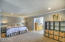 7625 NW Logan Rd, Lincoln City, OR 97367 - Large Master Bedroom