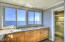 7625 NW Logan Rd, Lincoln City, OR 97367 - Wonderful Granite Counters