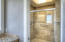 7625 NW Logan Rd, Lincoln City, OR 97367 - Beautiful Tile Work in Master Shower