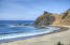 7625 NW Logan Rd, Lincoln City, OR 97367 - One More Beautiful View