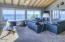 7625 NW Logan Rd, Lincoln City, OR 97367 - Open Oceanfront Living