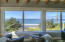 7625 NW Logan Rd, Lincoln City, OR 97367 - Perfect Spot for Whale Watching